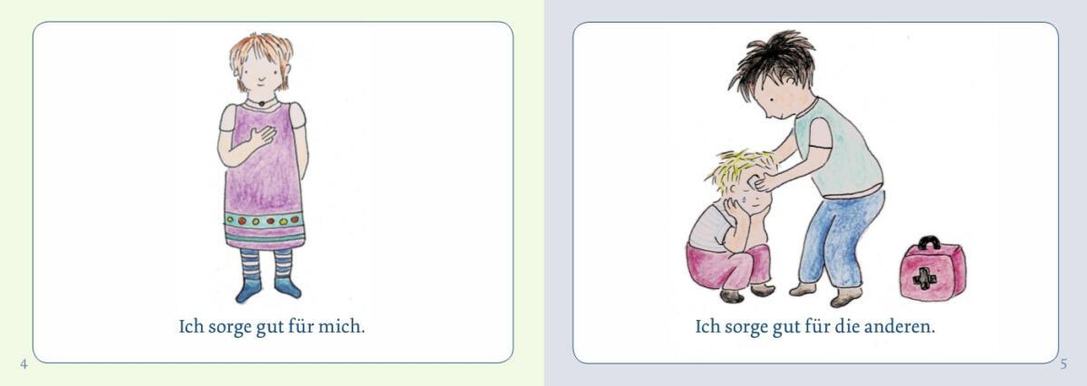 Regelbüchlein_1.emf