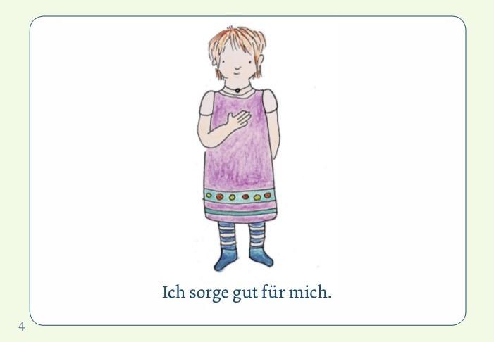 Regelbüchlein_Bild1a