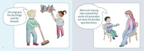 Regelbüchlein_2.