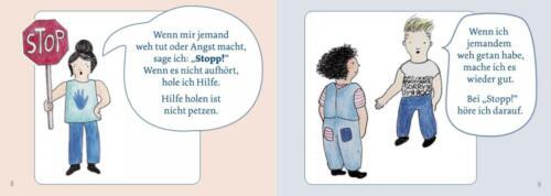 Regelbüchlein_3