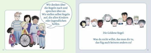 Regelbüchlein_5